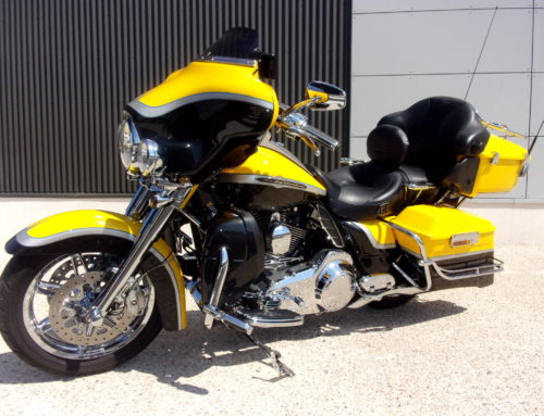 CVO ELECTRA LIMITED